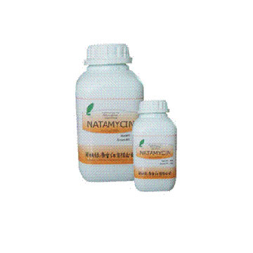 Natamycin 50% (Lactose) 纳他霉素50%乳糖基