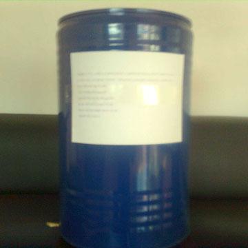 3,5-双三氟甲基苄基氯