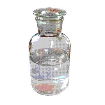 醋酸甲地孕酮