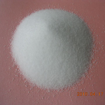 延胡索酸泰妙菌素 Tiamulin Hydrogen Fumarate