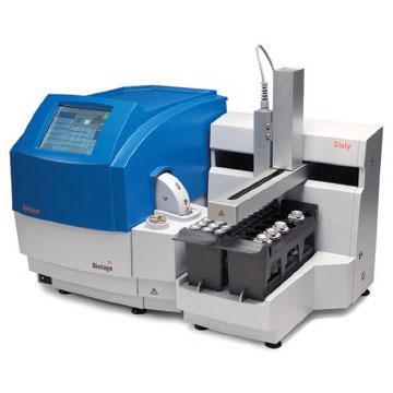 Biotage微波化学合成仪