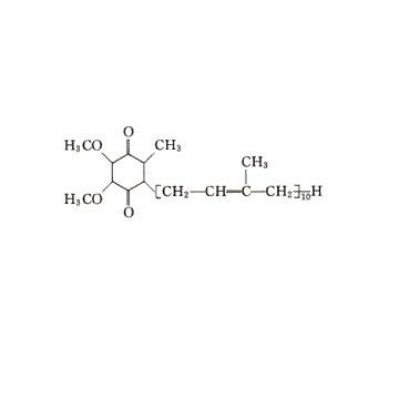 辅酶Q10 植物提取物