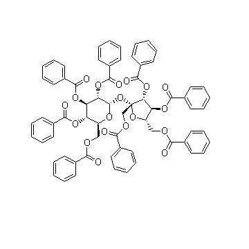 双丙酮葡萄糖