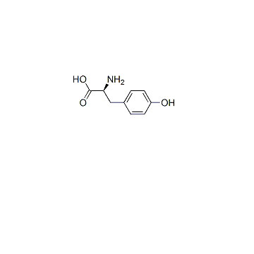L-酪氨酸