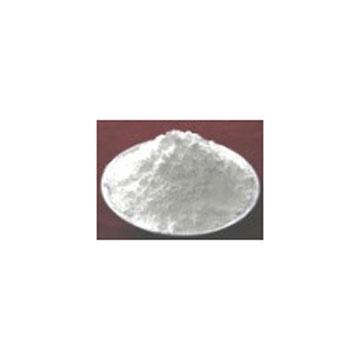 磷酸氟达拉宾 医药中间体
