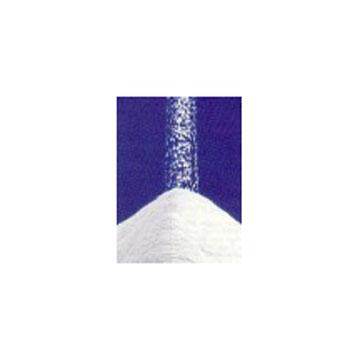 尿嘧啶核苷