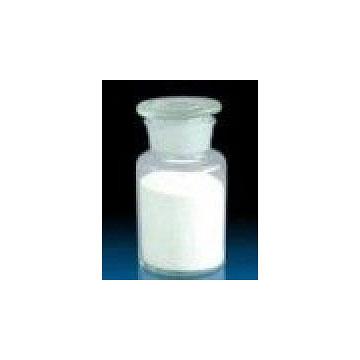 利塞膦酸钠 医药中间体