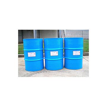 三甲基氯硅烷产品图片