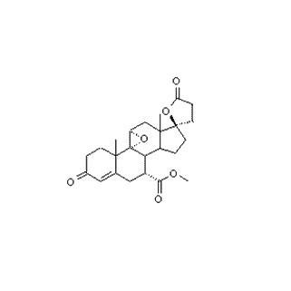 依普利酮 其他西药原料