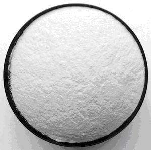 盐酸美法仑 其他西药原料