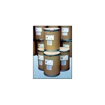 4-氨基-2-三氟甲基苯甲腈; 5-氨基-2-氰基三氟甲苯;4-氰基-3-三氟甲基苯胺