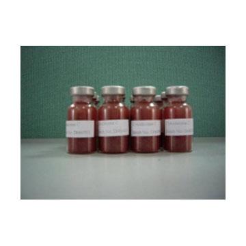 辣根过氧化物酶