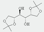 双丙酮-D-甘露醇