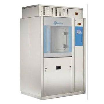 意大利Steelco清洗消毒机(LAB 500、680、1000系列)
