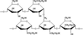 羟乙基淀粉130/0.4