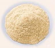 岩藻多糖(Fucoidan)