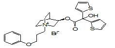 阿地溴铵中间体
