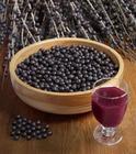 巴西莓提取物
