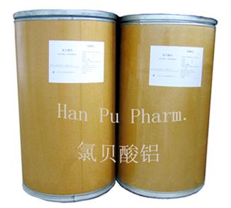 氯磷酸二鈉