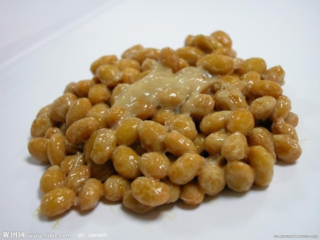 纳豆激酶产品图片