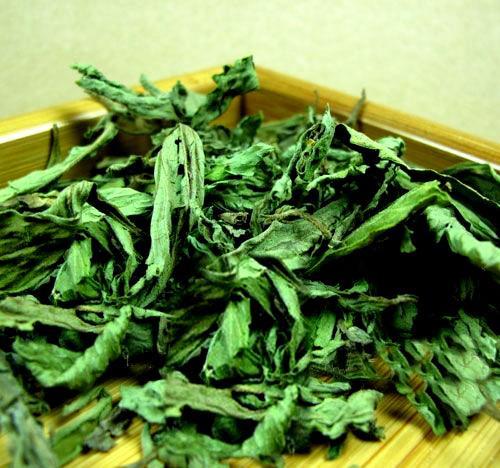 甜叶菊提取物Rebaud Stenia Leaf P.E