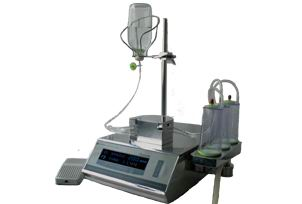 HTY-602型集菌仪