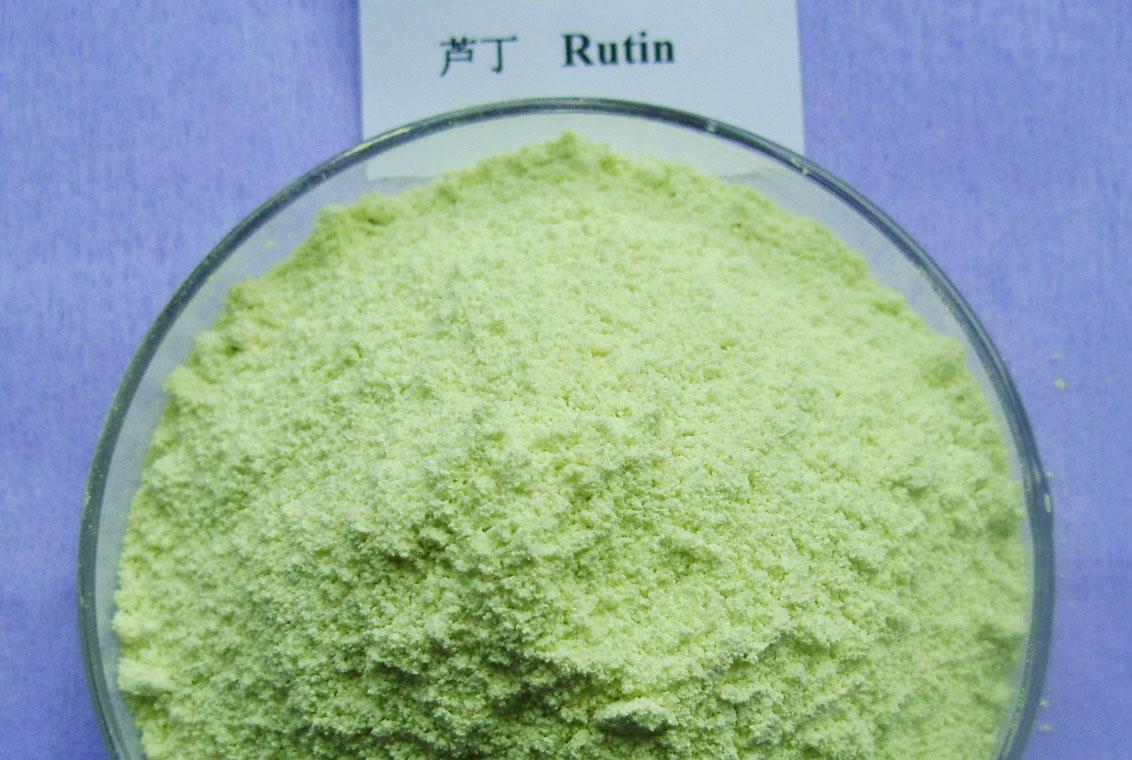 芦丁 植物提取物 NF11