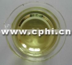 fish oil 30/20 TG 动物提取物