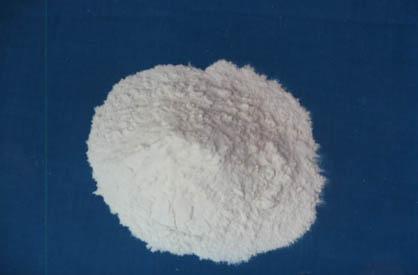 蔗糖脂肪酸酯
