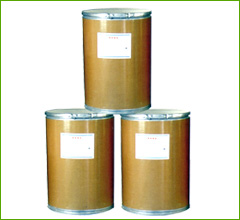 7-氯喹哪啶