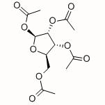 四乙酰核糖