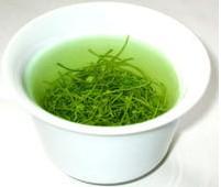 茶多酚-植物提取物
