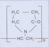 PVPP交联聚乙烯基吡咯烷酮