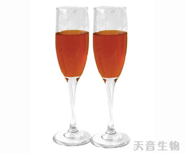 液体辣椒红 15‰