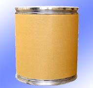 植物甾醇CAS NO: 83-46-5大豆油提取物
