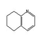 5,6,7,8-四氢喹啉(10500-57-9)