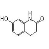 7-羟基-3,4-二氢喹诺酮(22246-18-0)