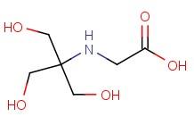 Tricine