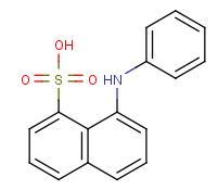 N-苯基周位酸(ANSA)