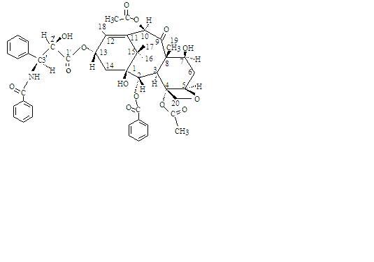 木糖分子结构