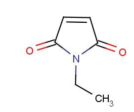 N-乙基顺丁烯二酰亚胺(NEM)