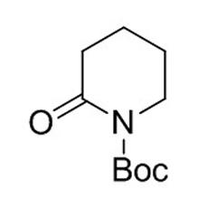 1-Boc-2-哌啶酮