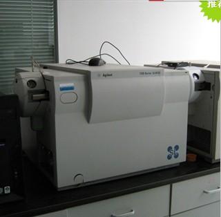 二手Agilent 1100  + 1946D LC/MSD