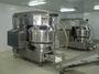 XQJ-200行星式下出料强力搅拌机