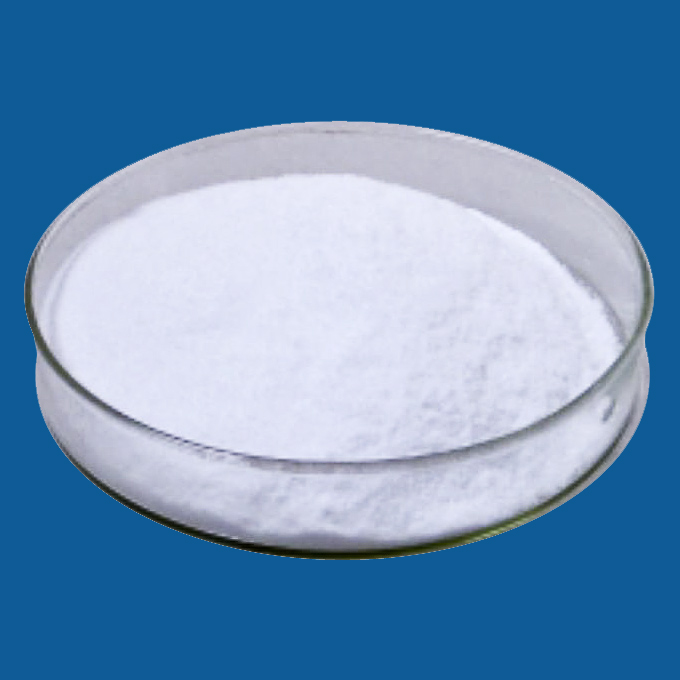 L-酪氨酸二钠