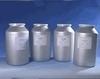 溴莫尼定酒石酸盐