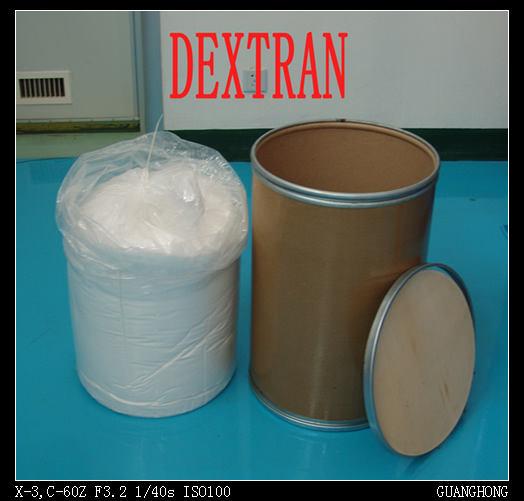右旋糖酐5 DEXTRAN5
