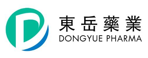 上海东岳生物化工有限公司