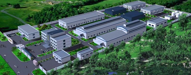 沧州那瑞化学科技manbetx体育软件下载