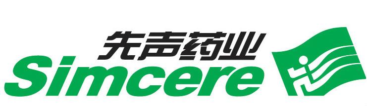 江苏先声药业manbetx体育软件下载